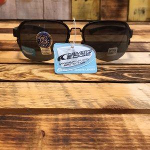 Men's New Men's Sunglasses | Poshmark